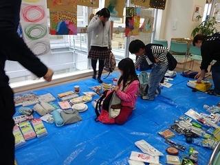 子育て防災プロジェクト.jpg