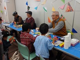 心ふれあいSA吹田おもちゃ部会.jpg