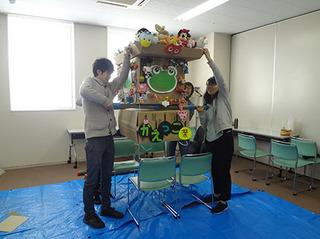 FB-みこしDSC06118.jpg