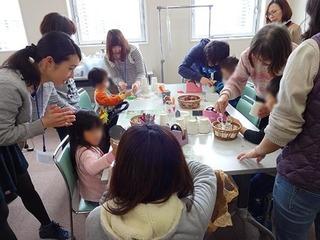 NPO法人関西KIDSコミュニティ協会.jpg