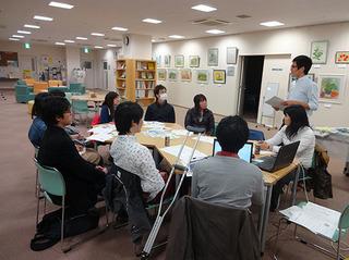 2016第2回実行委員会.JPG